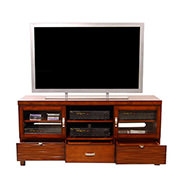 Fanghua TV Stand  alternate image, 2 of 6 images.
