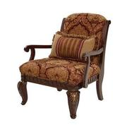 Brandon Accent Chair  main image, 1 of 7 images.