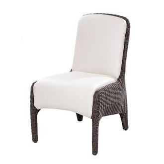 Luxor Side Chair