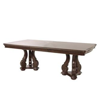 San Marino Extendable Dining Table