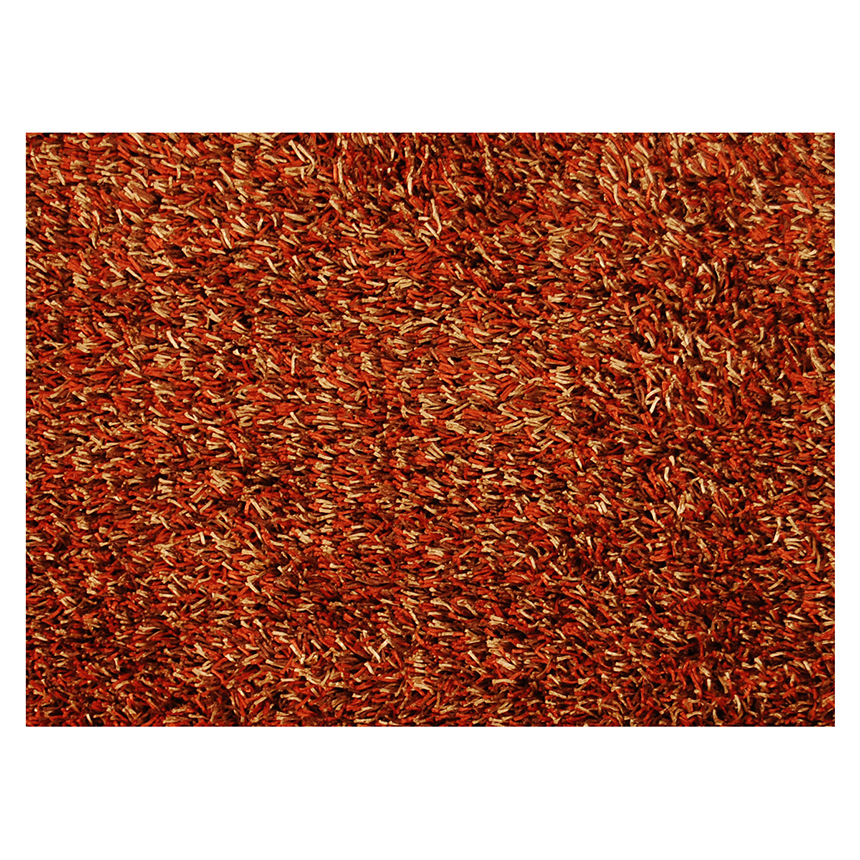 Spice Carrera 5' x 8' Area Rug  alternate image, 3 of 4 images.