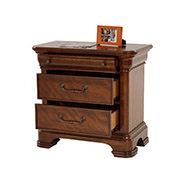 Evolution Nightstand  alternate image, 3 of 5 images.