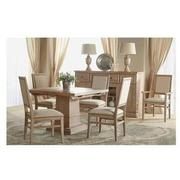 Hudson/Dexter 5-Piece Casual Dining Set  alternate image, 2 of 13 images.