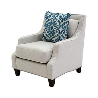 Living Rooms Chairs Living rooms chairs el dorado furniture drisy chair sisterspd