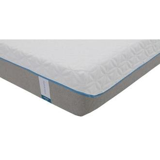 Cloud Supreme Twin Memory Foam Mattress by Tempur-Pedic