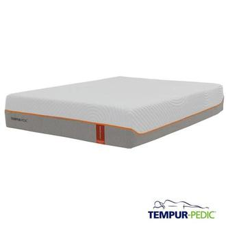 Contour Rhapsody Luxe King Memory Foam Mattress by Tempur-Pedic