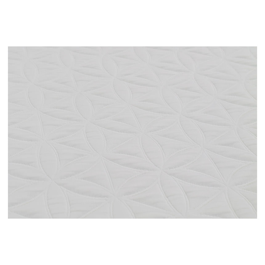 Cloud Supreme Memory Foam Queen Mattress Set w/Low Foundation by Tempur-Pedic  alternate image, 3 of 5 images.