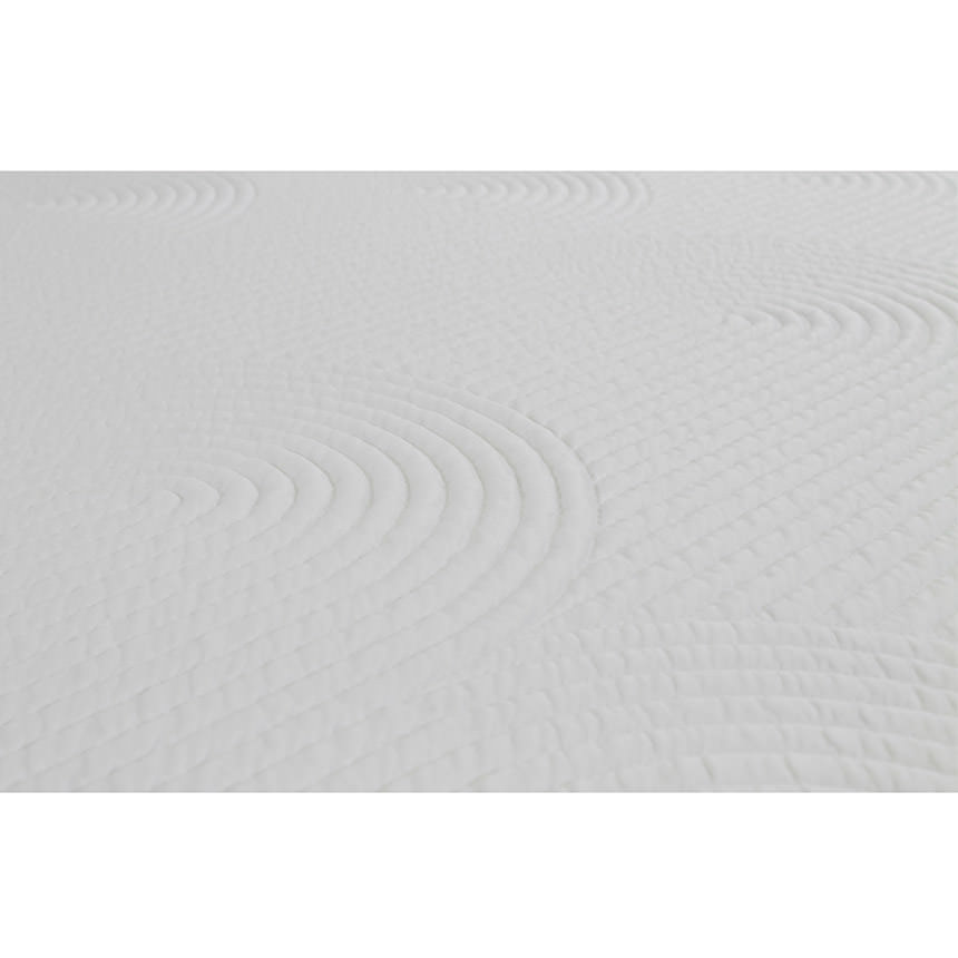 Contour Supreme Memory Foam Twin Mattress by Tempur-Pedic  alternate image, 3 of 5 images.