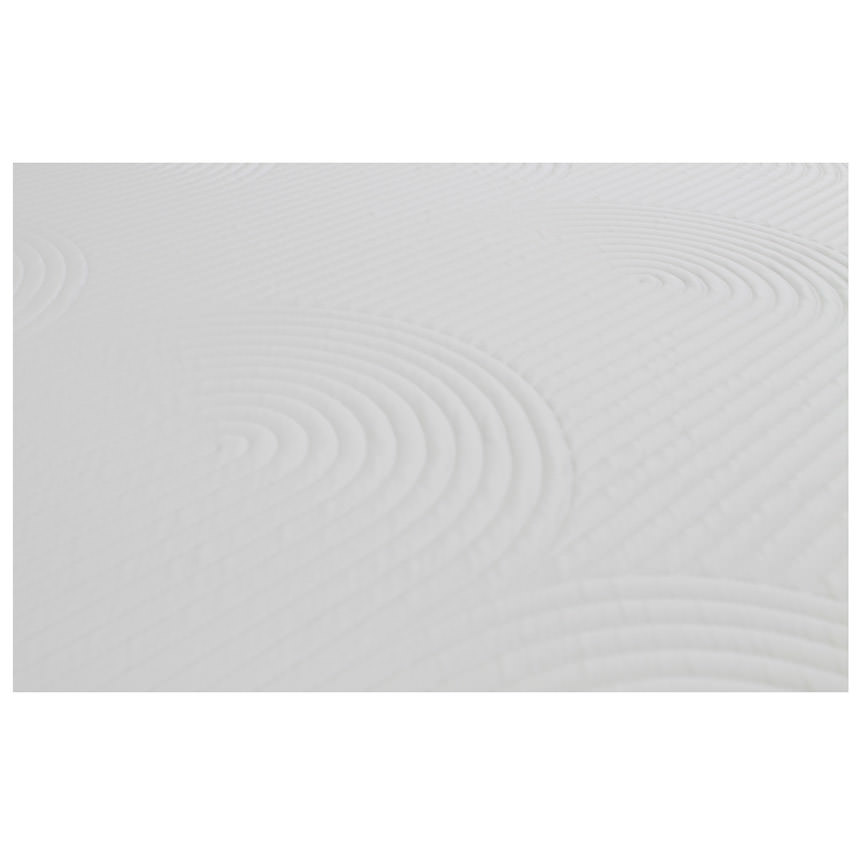 Contour Elite Full Memory Foam Mattress w/Regular Foundation by Tempur-Pedic  alternate image, 3 of 5 images.