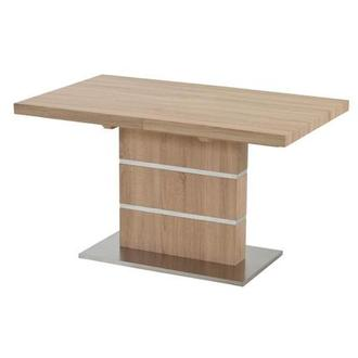 Lorange Extendable Dining Table