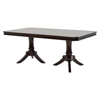 Seraphina Extendable Dining Table