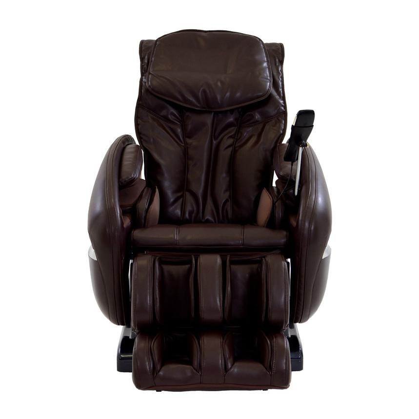 Larus Massage Recliner  alternate image, 3 of 8 images.