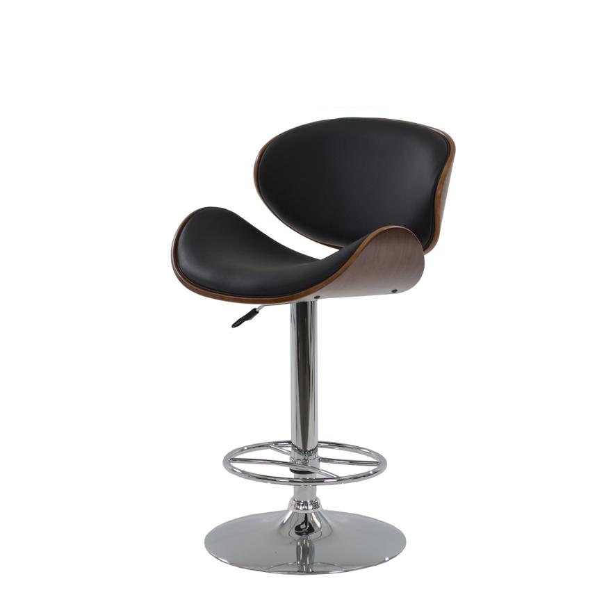 Fiorella Adjustable Stool El Dorado Furniture