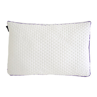 Position Back Pillow