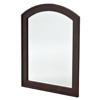 Avalon Merlot Mirror