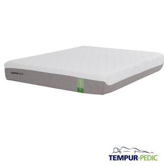 Tempur-Flex Prima Twin XL Memory Foam Mattress by Tempur-Pedic