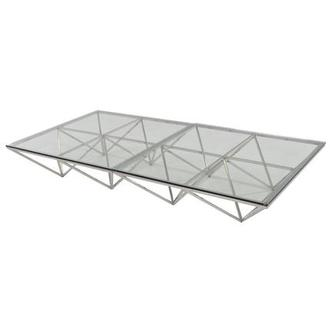 Nest Oversized Coffee Table