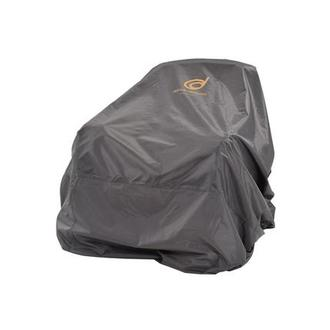 Dven XSmall Outdoor Cover