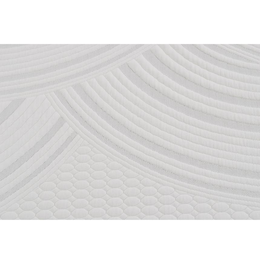 Darlington Queen Memory Foam Mattress by Classic Brands  alternate image, 3 of 5 images.