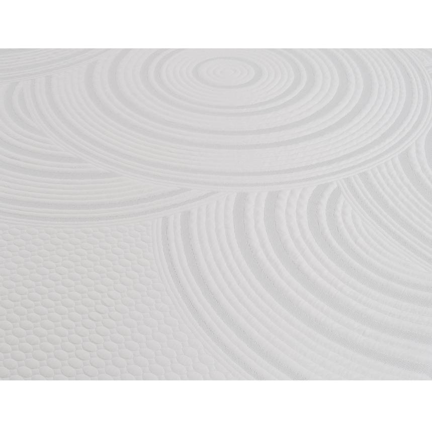 Elston Full Memory Foam Mattress by Classic Brands  alternate image, 3 of 5 images.