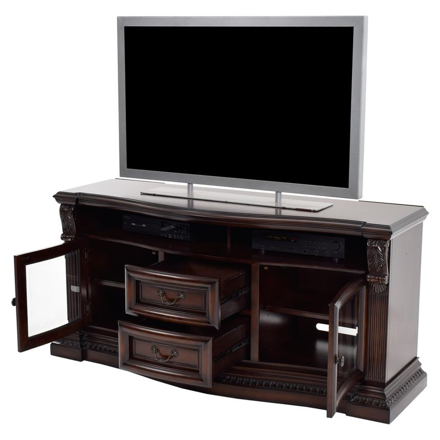 Bella TV Stand  alternate image, 3 of 10 images.