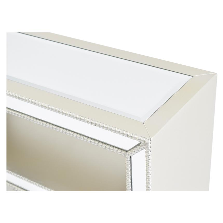 Uribia Console Table El Dorado Furniture