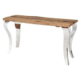 Aden Console Table