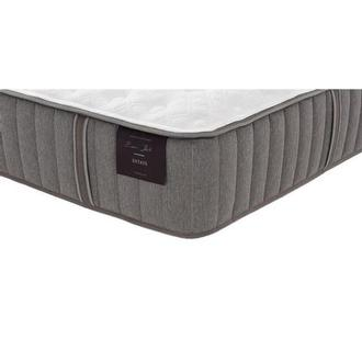 Oak Terrace II Twin XL Mattress by Stearns & Foster