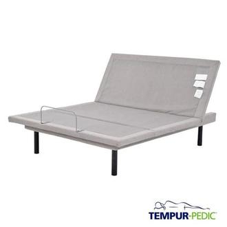 Tempur Ergo Plus Twin XL Powered Base