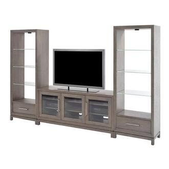 Rachael Ray's High Line Wall Unit