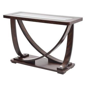 Attirant Pavillion Console Table