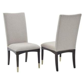 Rachael Ray's Soho Side Chair