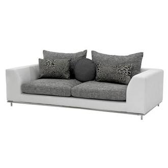 Hanna Sofa W Right Chaise El Dorado Furniture