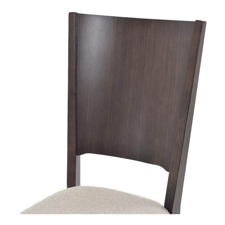 Rachael Ray's Soho Side Chair  alternate image, 4 of 7 images.