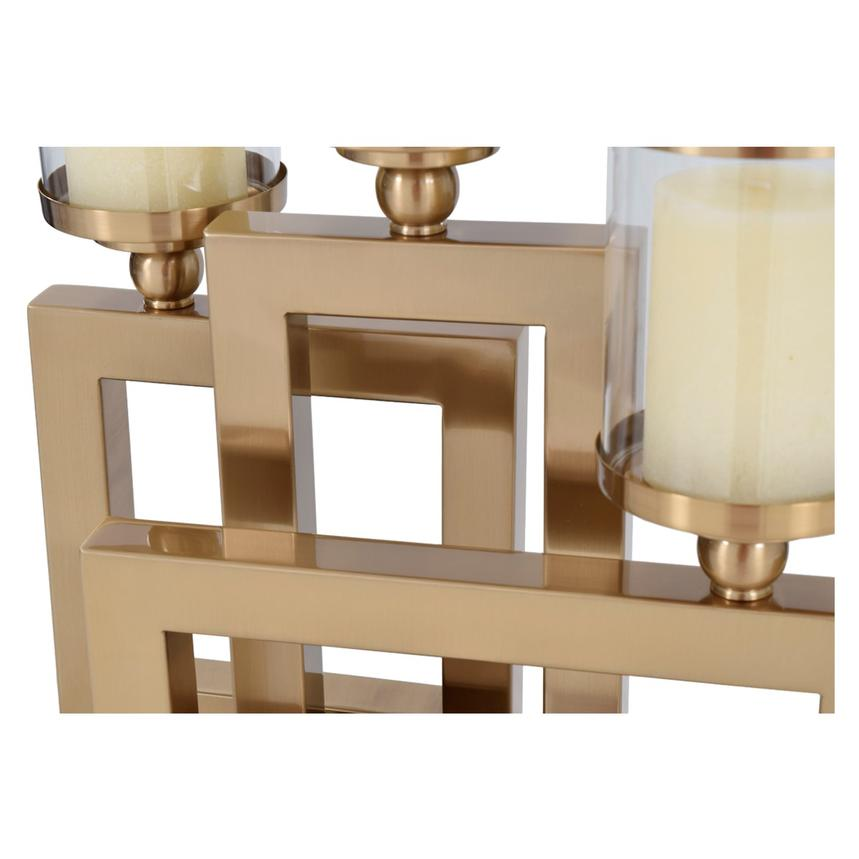 Niccolo Candle Holder  alternate image, 3 of 4 images.