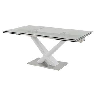 Wally Extendable Dining Table
