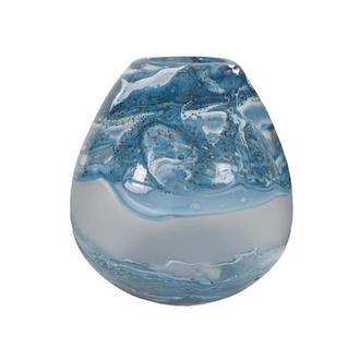 Philo Glass Vase