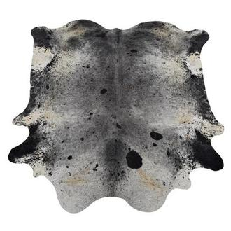 Brindoll Natural Cowhide