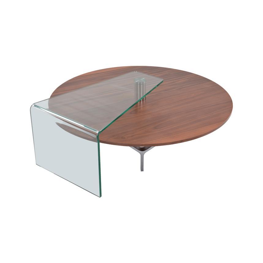 Nice coffee table el dorado furniture for Nice html table