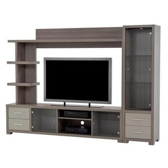 Madrid Wall Unit