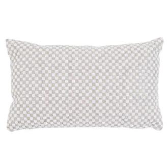Dolce Accent Pillow