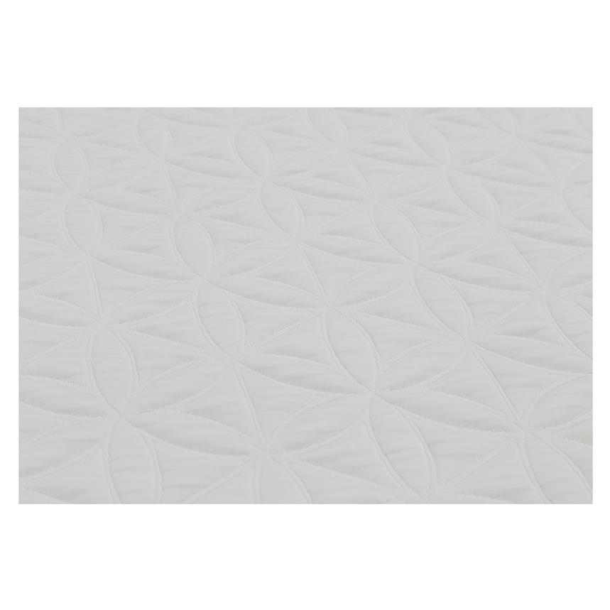 Cloud Prima Memory Foam King Mattress Set w/Low Foundation by Tempur-Pedic  alternate image, 3 of 5 images.