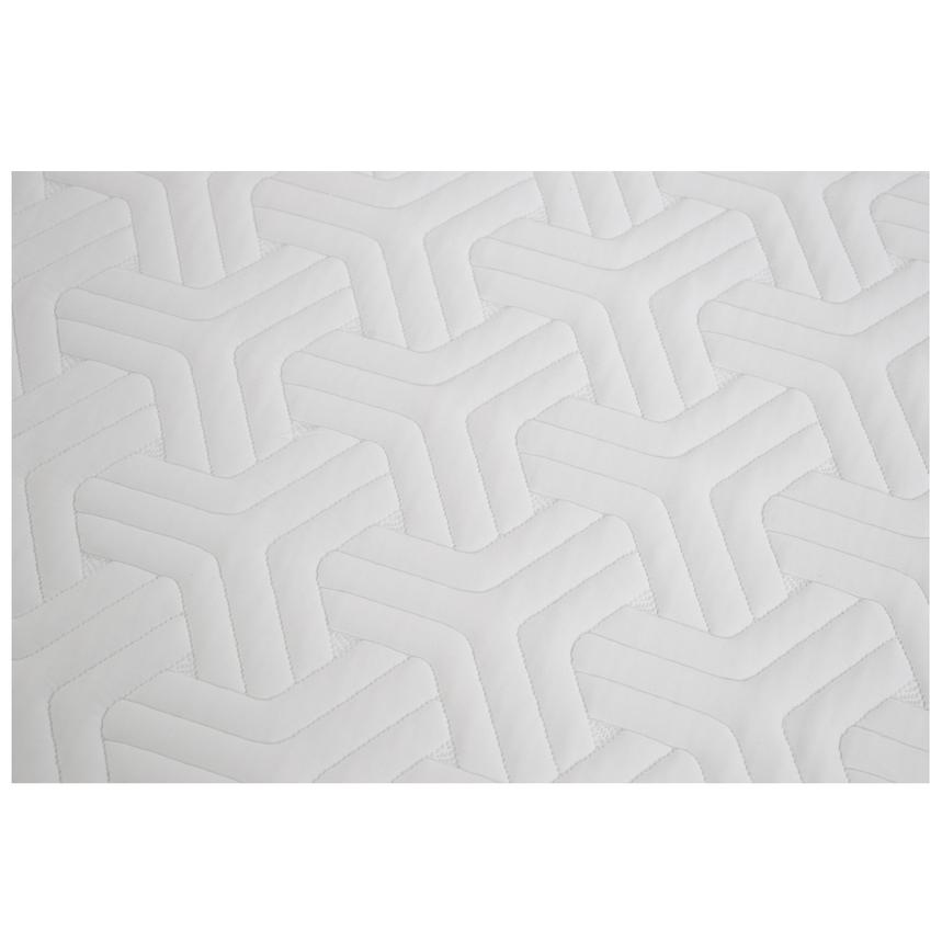 Tempur-Flex Prima Memory Foam King Mattress Set w/Regular Foundation by Tempur-Pedic  alternate image, 3 of 5 images.