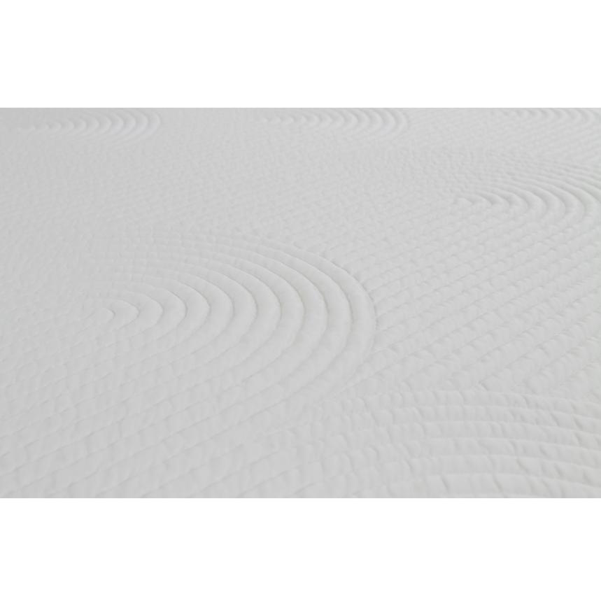 Contour Supreme Memory Foam King Mattress Set w/Low Foundation by Tempur-Pedic  alternate image, 3 of 5 images.