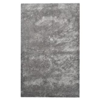 Chic Gray 5' x 8' Area Rug