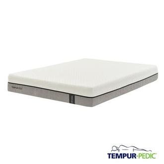 Legacy Queen Mattress by Tempur-Pedic