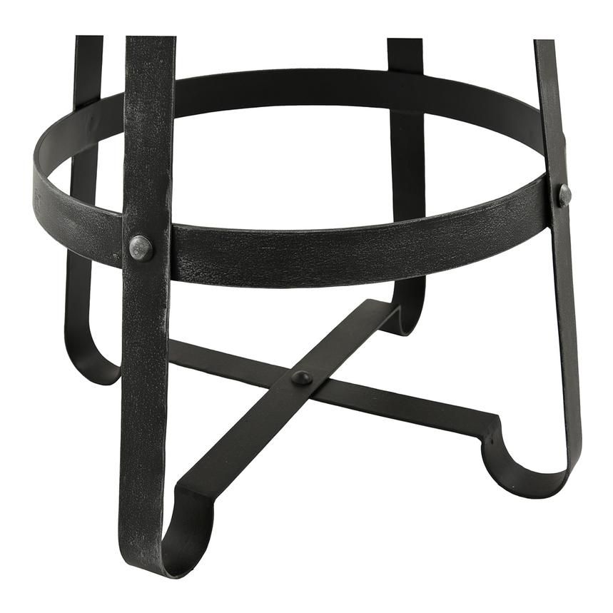 Pezi Adjustable Stool  alternate image, 4 of 5 images.