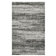 Titan Gray 5' x 8' Area Rug  main image, 1 of 4 images.