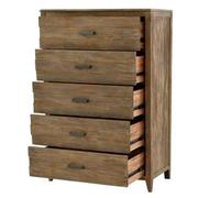 Turino Chest  alternate image, 2 of 6 images.