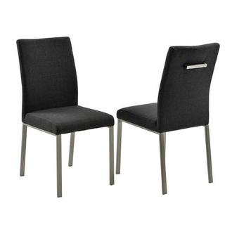 Ferrera Side Chair